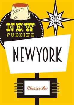 16.07_NEWYORK.jpg