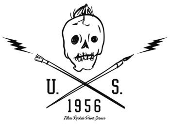 1956_02.jpg