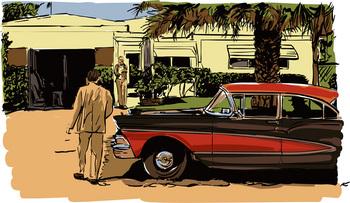1958 Ford Fairlane Town Sedan.jpg