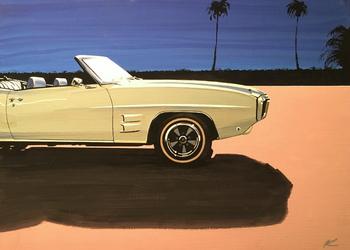 1969 PONTIAC GTO.JPG