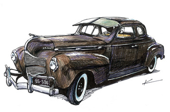 40-Dodge.jpg