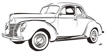 40-Ford.jpg