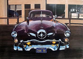 50-Studebaker.JPG