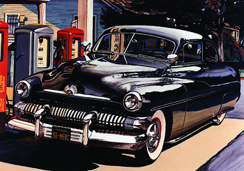 51_Mercury Coupe.jpg