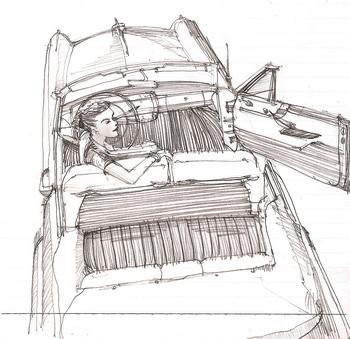 53-Lincoln Capri.jpg