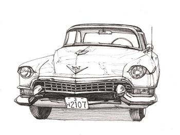 55-Cadillac series 62.jpg