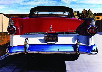 55_Ford Fairlane.jpg