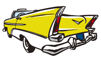 56-Plymouth Savoy.jpg