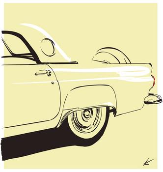 56-Thunderbird.jpg