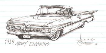 59-Elcamino.jpg