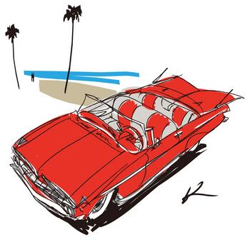 59-Impala.jpg