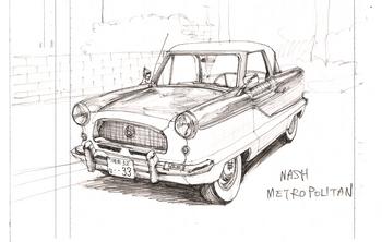 59-Metro_Underdrawing.jpg