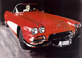 62-Corvette_3.jpg