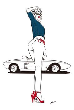 62 Mustang concept.jpg