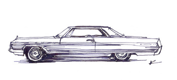 65-Buick Electra 225 Sport Coupe.jpg