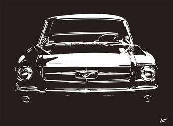 65-Mustang.jpg