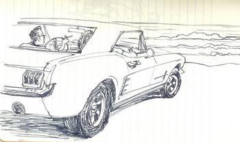 66-Mustang-4.jpg