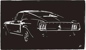 67-Mustang_03.jpg