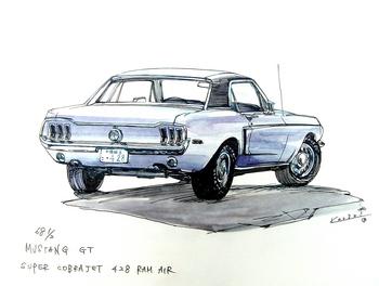68-Mustang.jpg