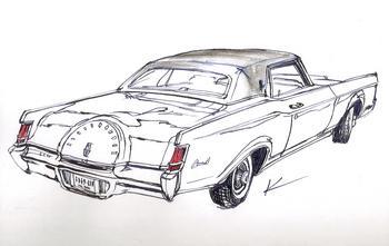 69-Lincoln.jpg
