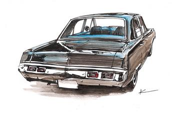 72-Dodge Dart.jpg