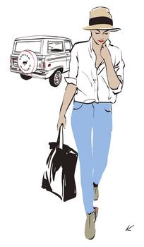 76-Ford_Bronco_Ranger.jpg