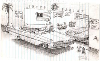 Chevy Garege.jpg