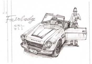 Datsun Fairlady SRL311.jpg