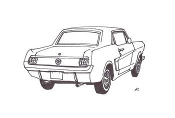 Drawing_06.jpg