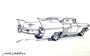 Drawing_18.JPG