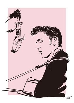 Elvis Presley_4.jpg