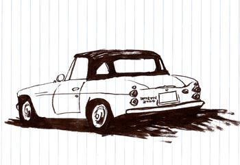 Fairlady 2000.jpg