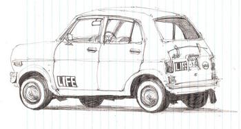Honda LIFE.jpg
