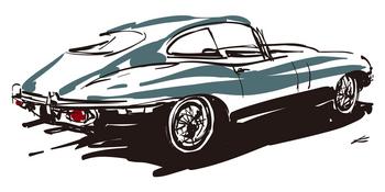 JAGUAR E-type S1 4.2 Coupe.jpg