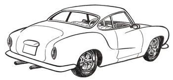 Karmann Ghia3.jpg