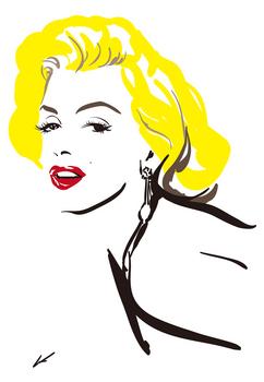 Marilyn Monroe_14.jpg