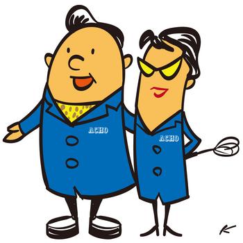 Mr&Mrs.jpg