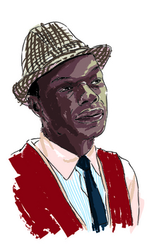 Nat King Cole.jpg