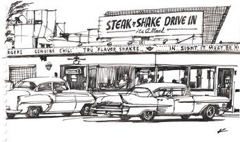 Steak & Shake Drive In.jpg