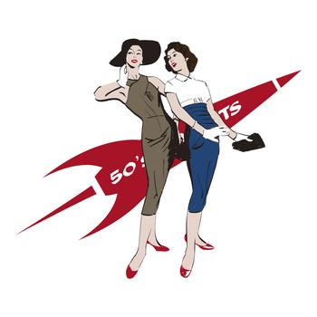 Two Women.jpg