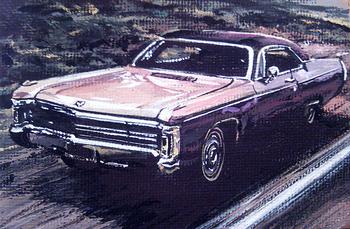 1969 Imperial.JPG