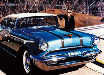 55 Pontiac Star Chief.jpg
