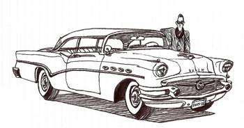 56-Buick Century.jpg