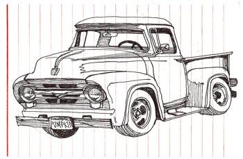 56-Ford F100.jpg