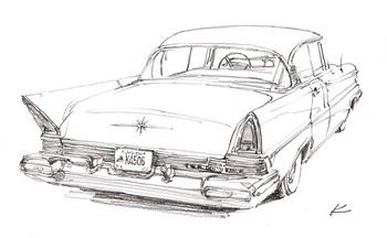 57-Lincoln Premiere.jpg