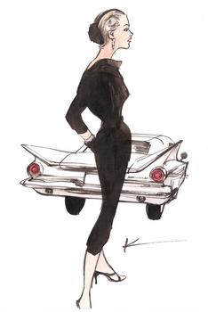59-Buick.jpg
