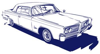 64 Chrysler Imperial lebaron.jpg