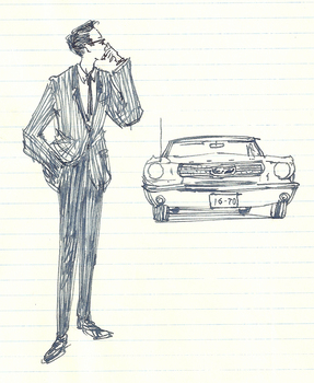 66-Mustang-1.jpg