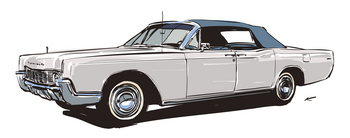 67-Lincoln Continental.jpg