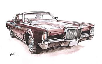 70-Lincoln.jpg